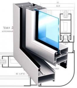 Продукция - пластиковые окна, деревянные евроокна, стеклопак.